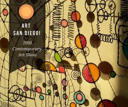 Art San Diego!.jpg