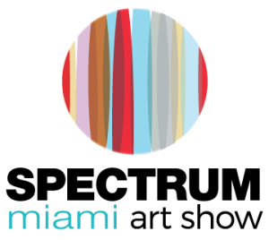 smia16-logo-home-web