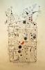 A Prayer Machine by James Paterson #139