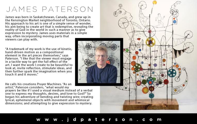 spmia16-half-page-paterson-01-1