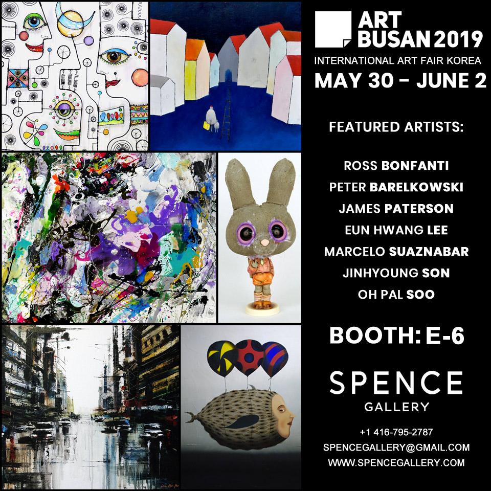 busan-korea-art-show-flyer-collage-final-artists-revised-may30.jpg